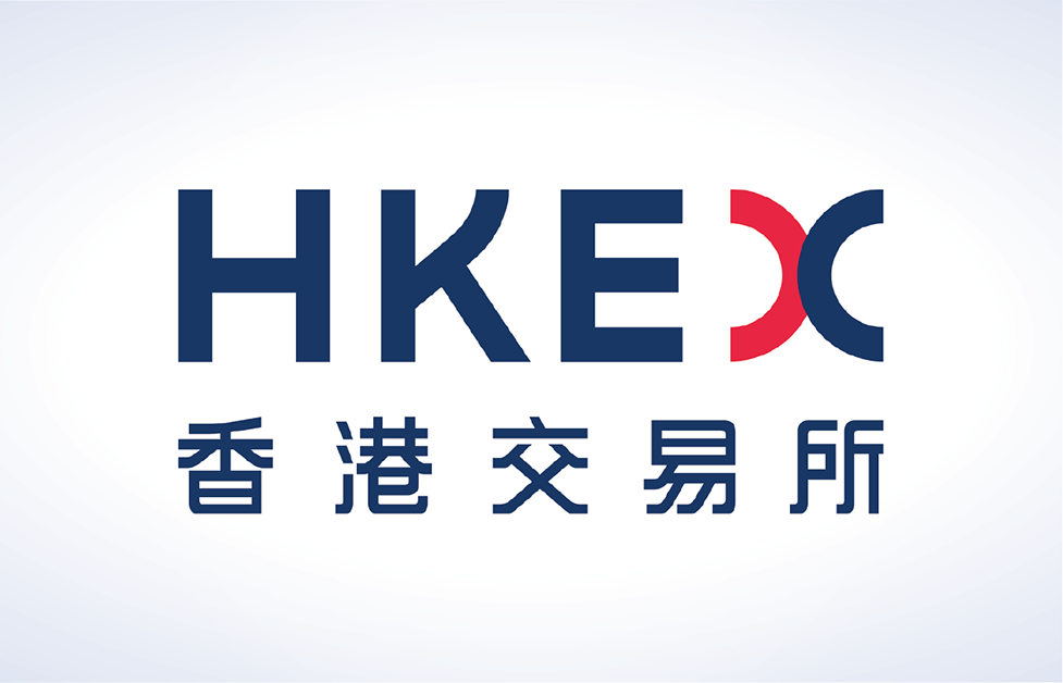 HKEX Releases Analysis of ESG Practice Disclosure